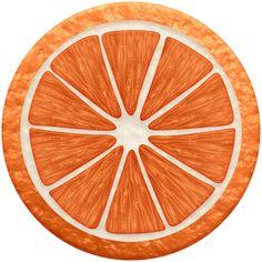 KAagard_Fruity-Orange_OrangeSlice.png