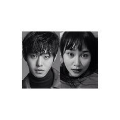 Ahn Hyo Seop I think you're my twins haha 😂😝❤️