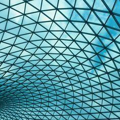 Sky triangulation | joaok2 | VSCO Grid