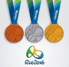 Rio 2016 Summer Olympics