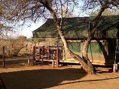 Crocodile Bridge Rest Camp Parc National Kruger, Places To Travel, Travel Destinations, My Land, Camps, Crocodile, South Africa, Trip Advisor, Safari