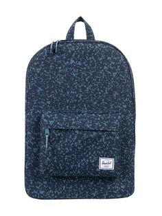 cc5d199a0e3f Printed Backpack from Up to 90% Off  Accessories on Gilt Herschel Supply