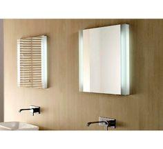 cabinet by keuco 3 keuco edition 300 mirror cabinet 1250mm ukbathrooms