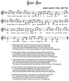 Home - Beth's Notes Piano Music, Sheet Music, Orff Arrangements, Irish Songs, Fair Rides, Camp Songs, Beautiful Poetry, Charity Organizations, Ukulele Chords