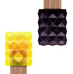 Nuna Popsicle http://ossomagazine.com/filter/design/DESIGN-Nuna-Popsicle-Il-ghiacciolo-di-design-Davvero-commestibili