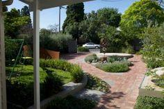 The Sculptural Garden | BoldSimplicity