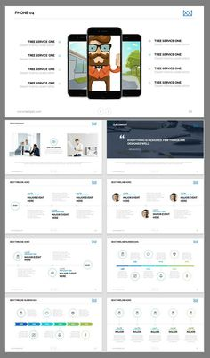 Investment powerpoint template template and layout design modern presentation template amazing powerpoint templates toneelgroepblik Choice Image