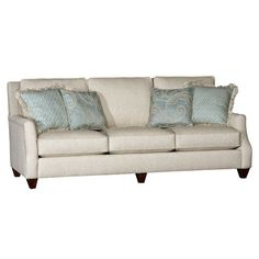 Found it at Wayfair - Tolland Sofa