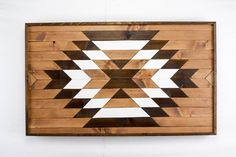 Items Similar To Wood Wall Art