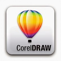Corel Draw Free Download