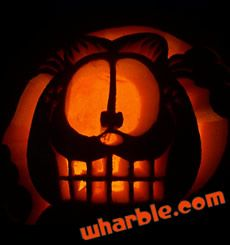10 Bgfft Images Pumpkin Carving Halloween Pumpkins Pumpkin Stencil