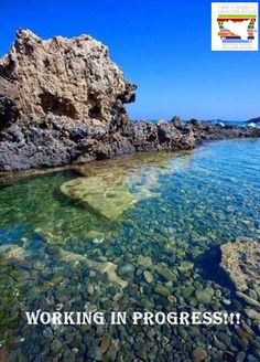 We are working on website to speak the language of our clients and to improve your user experience. Sorry for any inconvenience! STAY TUNED! #sicily #ecotour #holiday2017 #tourism