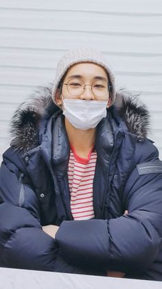 I love you three thousand won :) Baile Hip Hop, Won Woo, Seventeen Wonwoo, Boys Wallpaper, Korean Artist, Perfect World, Mingyu, Boyfriend Material, My Man