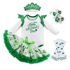 Made in Ireland Filles T-Shirt-irish st patricks day leprachaun Kids Enfants