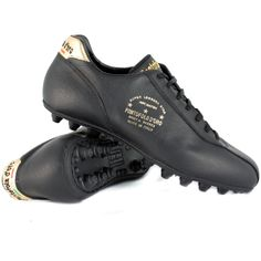 Soccer Boots, Runners, Cleats, Retro, Sneakers, Sports, Fashion, Hallways, Football Boots