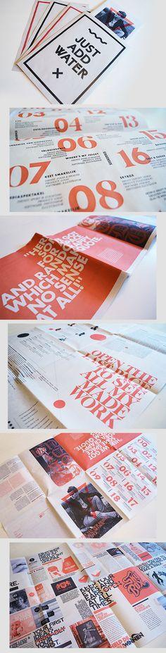 Rapport De Stage  Internship Report On Behance  Print Et