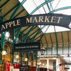 hand-made-market-london
