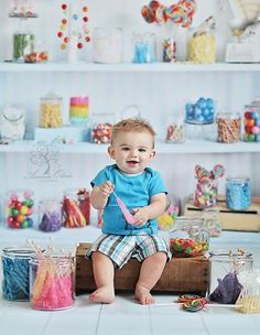 5 Simple  amp  Inexpensive Baby Shower Gift Ideas  http   www.royaltyeventparties 51af18aa66a