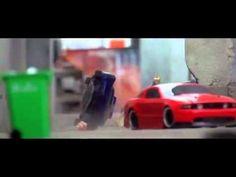 XE HƠI 7 CHỖ ĐIỀU KHIỂN TỰ ĐỘNG SẠC, CẦN GẠT, XOAY 360 ĐỘ (8075-4)  #dochoigiatot #đồchơigiátốt #lamborghini #honda #bugatti #toyota #dieukhientuxa #điềukhiểntừxa #xehoidieukhien #xehơiđiềukhiển #racing #carracer   http://www.dochoigiatot.vn/do-choi-dieu-khien-tu-xa/xe-dieu-khien-tu-xa/xe-hoi-dieu-khien-8075-4