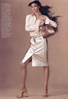 image Louis Vuitton Clothing, British Style, British Fashion, Vogue Us, Gisele Bundchen, Famous Models, Cover Model, Editorial Fashion, Marc Jacobs