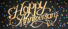 Happy Anniversary, Birthdays and Introductions Aniversary Wishes, Anniversary Wishes Message, Wedding Anniversary Greetings, Anniversary Quotes For Him, Happy Anniversary Wishes, Work Anniversary, Funny Anniversary Cards, Marriage Anniversary, Happy Wishes