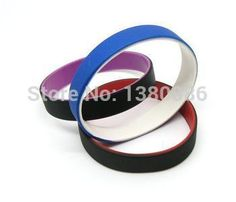 Blank Color coat Silicone Wristband and Rubber Bracelets Online Shopping,Promotion gift-Silcone Bracelet Shipping worldwide - http://www.aliexpress.com/item/Blank-Color-coat-Silicone-Wristband-and-Rubber-Bracelets-Online-Shopping-Promotion-gift-Silcone-Bracelet-Shipping-worldwide/2050033827.html