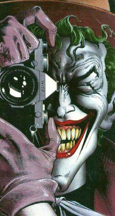 the joker. Joker Images, Joker Pics, Joker Art, Batman Comic Art, Joker Drawings, Joker Poster, Batman Wallpaper, Joker Wallpapers, Bd Comics