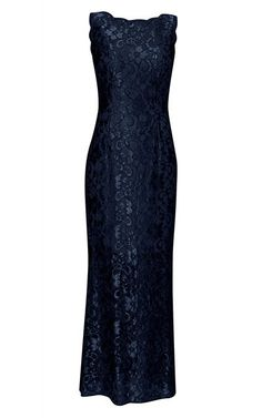 VESTIDO BY HOLLYWOOD NITES, DE ENCAJE | SEARS.COM.MX - Me entiende!