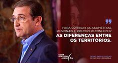 Pedro Passos Coelho, Presidente do Partido Social Democrata, no Encontro com Personalidades de vários sectores de actividade do Distrito de Bragança, em Mirandela. 22 de maio de 2016 #PSD #levarportugalaserio