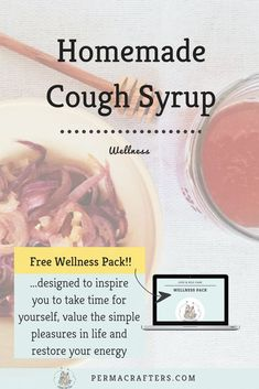 Watch This Video Marvelous Remedies Using Onions For Cold, Flu and Stuffy Nose Ideas. Stupefying Remedies Using Onions For Cold, Flu and Stuffy Nose Ideas. Homemade Cold Remedies, Homemade Cough Syrup, Cold Remedies Fast, Cold And Cough Remedies, Natural Cold Remedies, Flu Remedies, Herbal Remedies, Bronchitis Remedies, Sleep Remedies