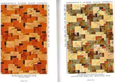 http://www.artdecoresource.com/2013/12/more-armstrongs-quaker-rugs-for-1936_4.html