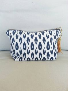 Essential oils bag cosmetic bag essential oil insert make-up bag - Choose Pattern