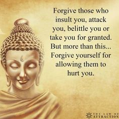 Famous Buddha Quotes Karma and Pintra Le On Buddhism Buddhist Teachings, Buddhist Quotes, Spiritual Quotes, Wisdom Quotes, Life Quotes, Family Quotes, Motivation Positive, Positive Quotes, Confucius Quotes