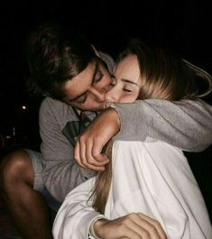 Relationship Goals Pictures, Couple Relationship, Cute Relationships, Cute Couple Quotes, Cute Couple Pictures, Couple Photos, Couple Goals, Cute Couples Goals, Boyfriend Goals