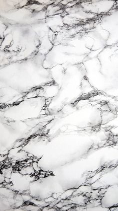50 Free Beautiful Marble Texture High Quality For Wallpaper beautiful marble quality texture wallpaper new 50 Free Beautiful Marble Texture High Quality For Wallpaper beautiful marble quality texture wallpaper new Handys und Zubeh r nbsp hellip Marble Iphone Wallpaper, Iphone Background Wallpaper, Tumblr Wallpaper, Lock Screen Wallpaper, Backgrounds Marble, Marble Wallpapers, Phone Backround, Nice Backgrounds, Gray Wallpaper