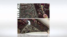 ヤフオクに出品中!! http://page8.auctions.yahoo.co.jp/jp/auction/h199983352 ++++++++1円開始^o^…軽い 上質 春ストール 手刺繍 NO:5 #アジア座INDIO