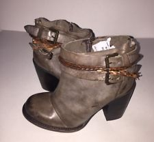 05ac29120b6 freebird contra 8 in Women s Shoes and Boots