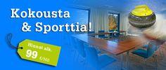 http://www.kisakallio.fi/uutiskirje/kokous_08_b.html