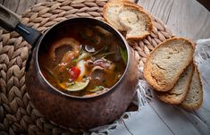 Βραστό κατσαρόλας με ποικιλία θαλασσινών Chana Masala, Fish, Cooking, Ethnic Recipes, Koken, Kochen, Ichthys