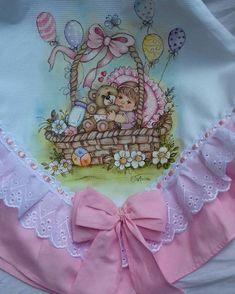 Baby Shawer, Embroidery, Blanket, Sewing, Diy, Illustration, Pattern, Baby Boy Applique, Baby Nursery Bedding