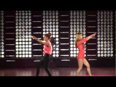 ▶ SMTown Live NY SNSD Shinee Suju f(x) Dance Battle [111023] [fancam] - YouTube
