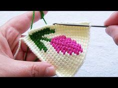 Crochet Shoes, Crochet Baby Hats, Crochet Slippers, Bead Crochet, Crochet Doilies, Baby Knitting Patterns, Sewing Patterns, Crochet Patterns, Crochet Earrings Pattern