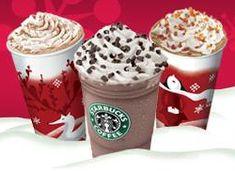 Starbucks: Half off ANY Peppermint Mocha Beverage! (US + CA) Read more at http://www.stewardofsavings.com/2014/12/starbucks-half-off-any-peppermint-mocha.html#FfKfkkJ8wSrFkCEt.99