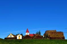 » 65 fotos que inspiran un viaje a Islandia Viajes – 101lugaresincreibles -