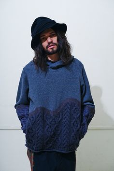 TALKING ABOUT THE ABSTRACTION 2013AW