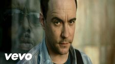 Dave Matthews Band - American Baby