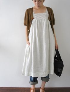 [Envelope Online Shop] Lucille Lisette dress