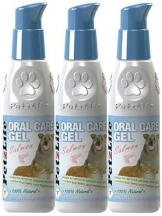 catzlife Oral Care Gel w/ Salmon Oil oz) >>> Check this awesome product by going to the link at the image. (This is an affiliate link and I receive a commission for the sales) Cat Health, Dental Care, Salmon, Just For You, Cats, Image Cat, Oil, Image Link, Amazon