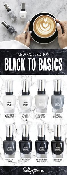 47 best Ideas for nails christmas acrylic sparkle black How To Do Nails, Fun Nails, Strong Nails, Super Nails, Beautiful Nail Designs, Stiletto Nails, Trendy Nails, Christmas Nails, Nails Inspiration