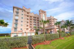 2065 Highway A1a, #1305, Indian Harbour Beach, FL 32937